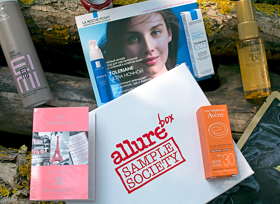 sunbox-mom-and-baby-box-allurebox-7-июнь-аллюрбокс-отзыв14.jpg