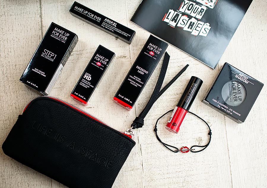 crazy-punk-box-makeup-for-ever-allurebox-dovebox-отзыв4.jpg