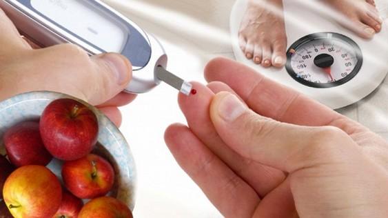 Хронические заболевания почек способствуют развитию диабета— Ученые