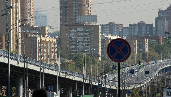 Американские санкции сорвали Мостотресту размещение бондов