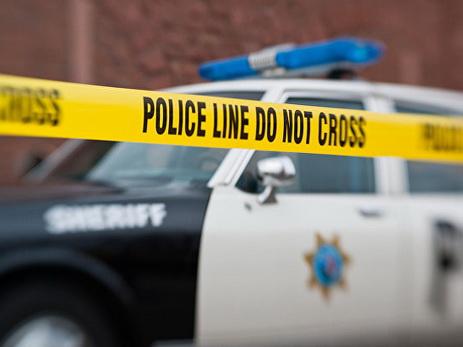 Новое убийство афроамериканца вСША вызвало массовые беспорядки