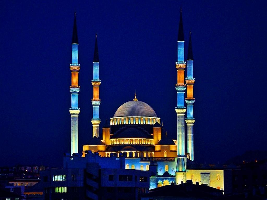Анкара отказалась признать выборы в Государственную думу вКрыму— Двойная игра Эрдогана