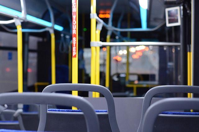 8октября дополнительные автобусы будут курсировать докладбищ вИжевске