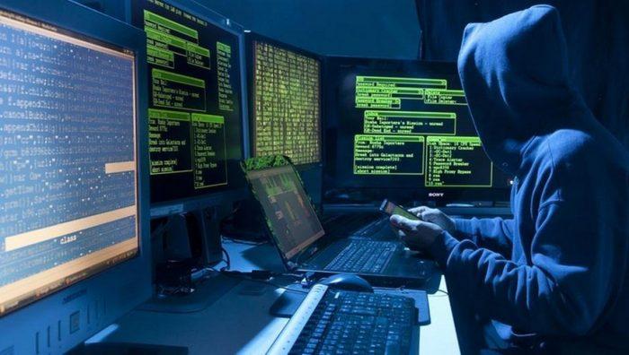 Хакеры взломали Syberia 3 зарекордное время