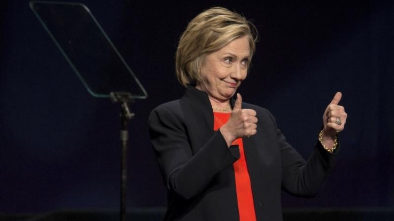 Штабы Макрона иКлинтон атаковали хакеры, связанные сРоссией
