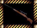 Оружие Resident Evil Code: Veronica 0_156ff6_84d0672_S