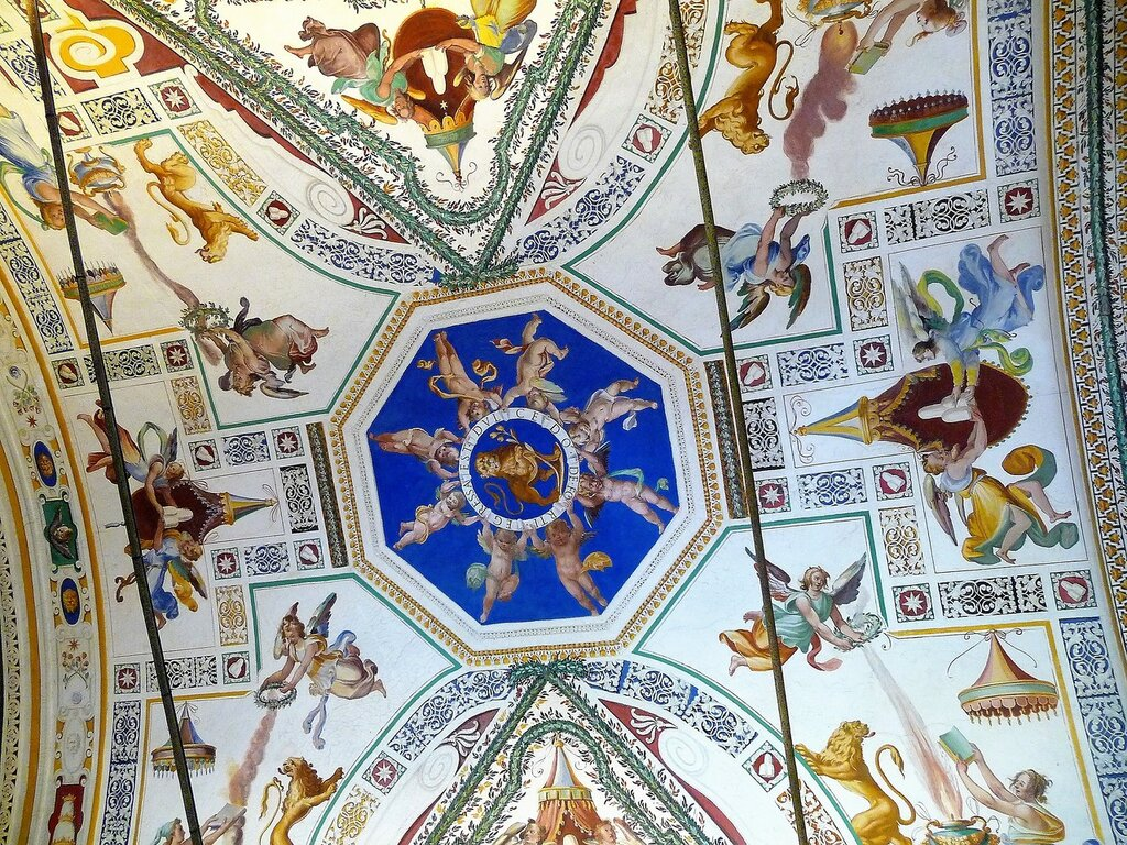 Vaticano-2016 (37).JPG