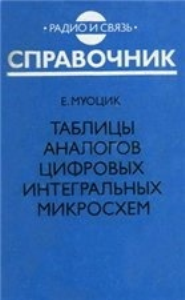 Техническая литература. Отечественные и зарубежные ЭВМ. Разное... - Страница 12 0_1491a6_edde0233_orig