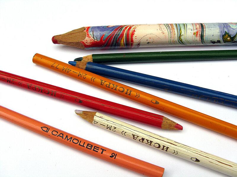 карандаши.JPG