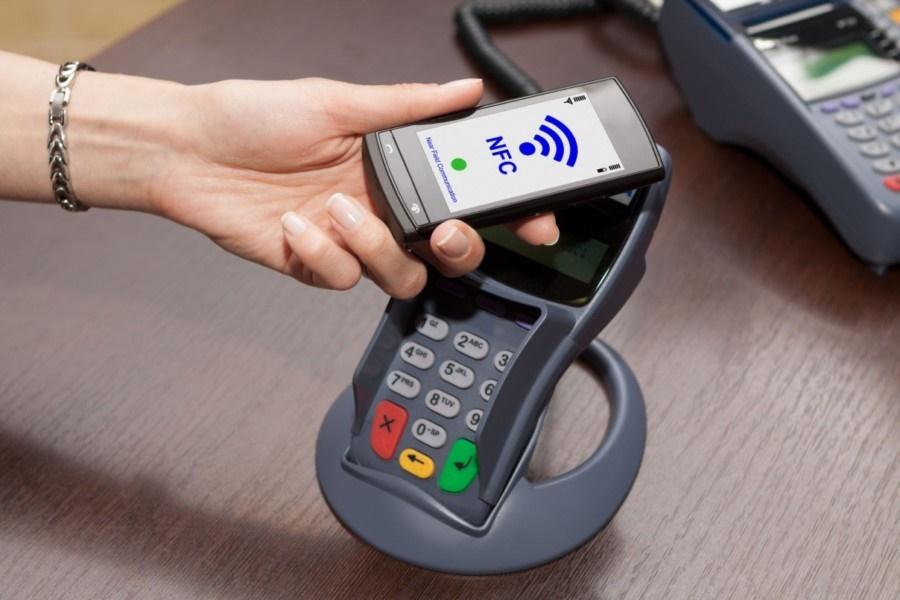 Яндекс.Деньги: платежи онлайн