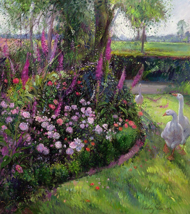 Timothy-Easton37.jpg