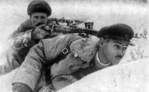 Снайпер Дурсун Ионошвили.jpg