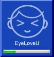 Программа для сохранения и улучшения зрения