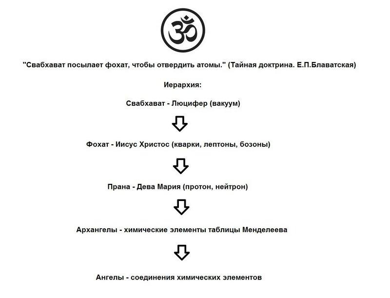 https://img-fotki.yandex.ru/get/139626/48896407.45/0_123c34_dc8765b0_XL.jpg