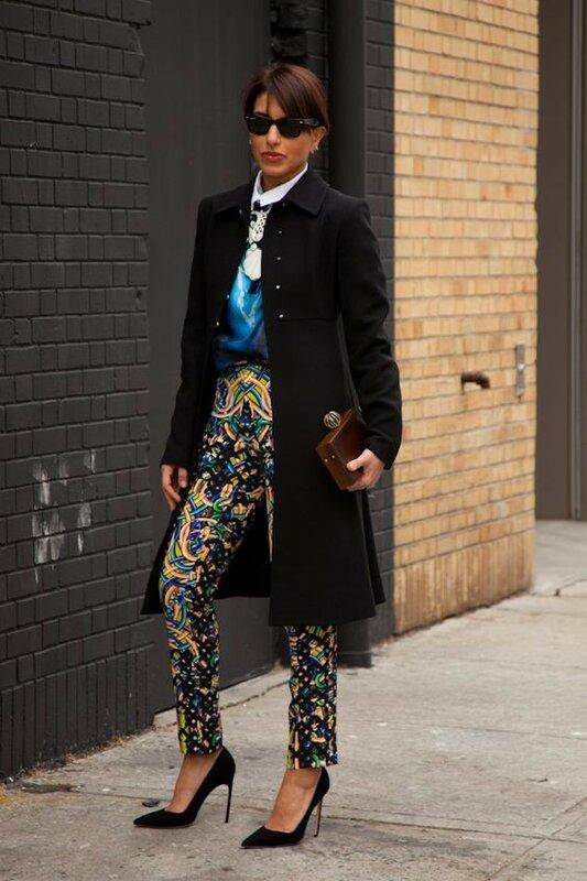 восточный стиль одежды для женщин, восточная мода для женщин, восточные мотивы в моде, Диня Абдулазиз Аль Сауд, find-style.ru, московский стилист Марина Мустафина
