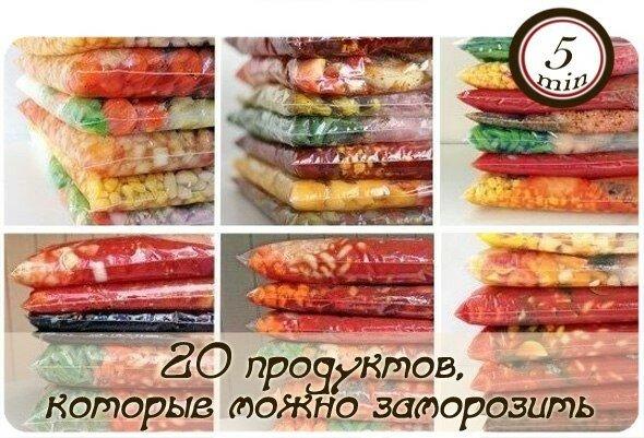 https://img-fotki.yandex.ru/get/139626/60534595.136a/0_197d3a_c51c0a30_XL.jpg