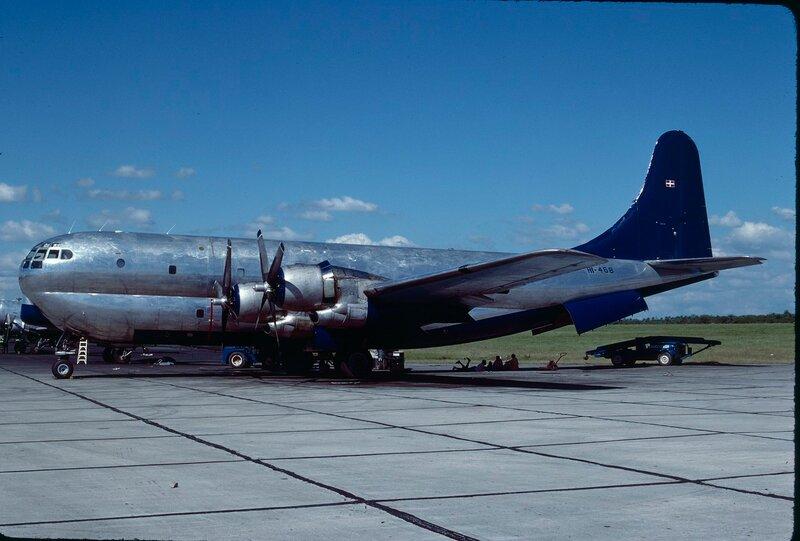 hi-468-c97-agro-air_6792854020_o.jpg
