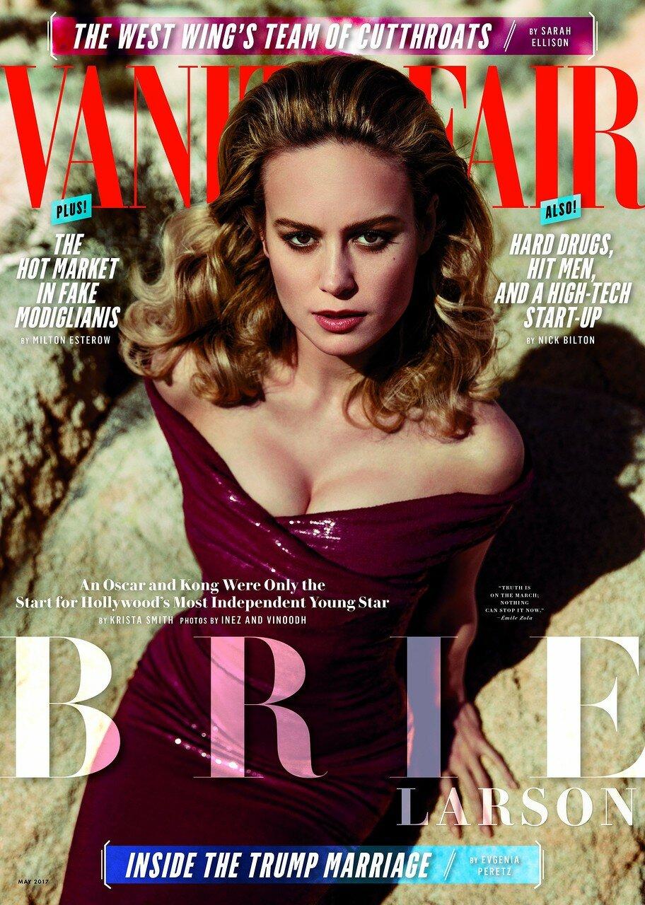 636287139064245061-05-Brie-Larson-COVER.jpg