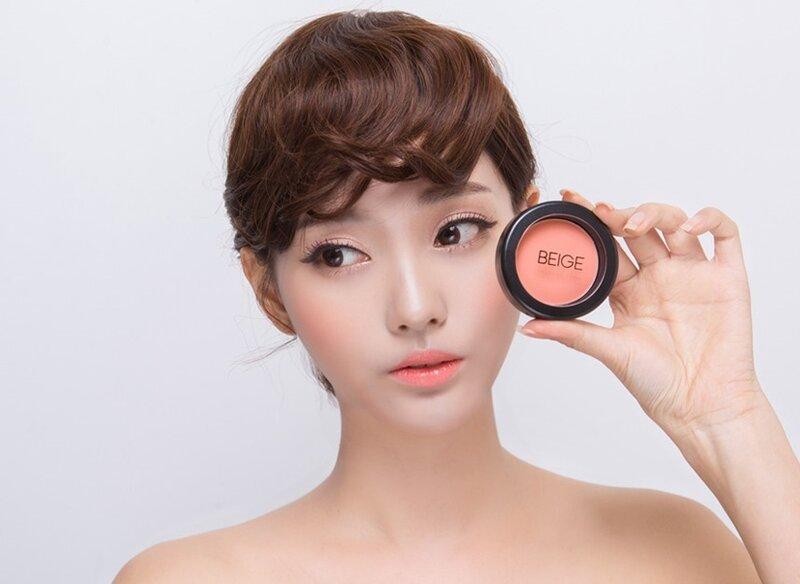 Азиатский уход за кожей - корейская косметика