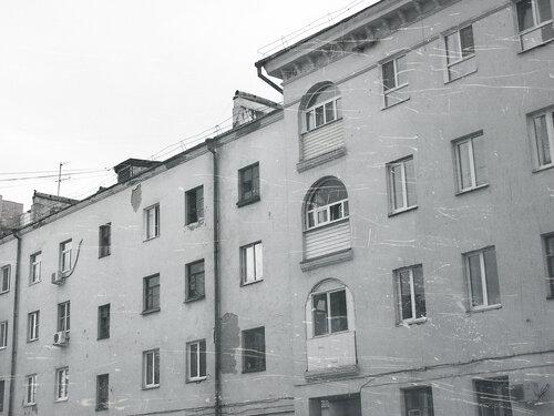 cityofdust01.jpg