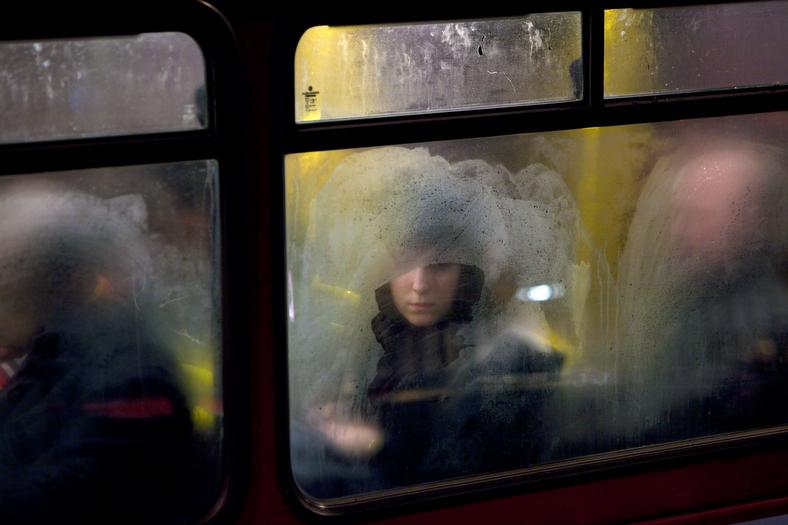 Through the glass darkly, Nick Turpin.jpg