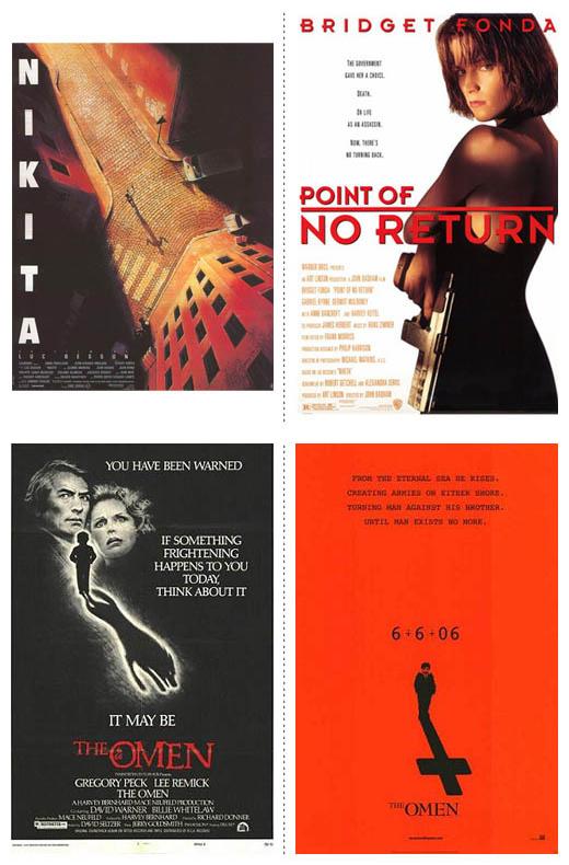 Movie Poster Remakes0.jpg