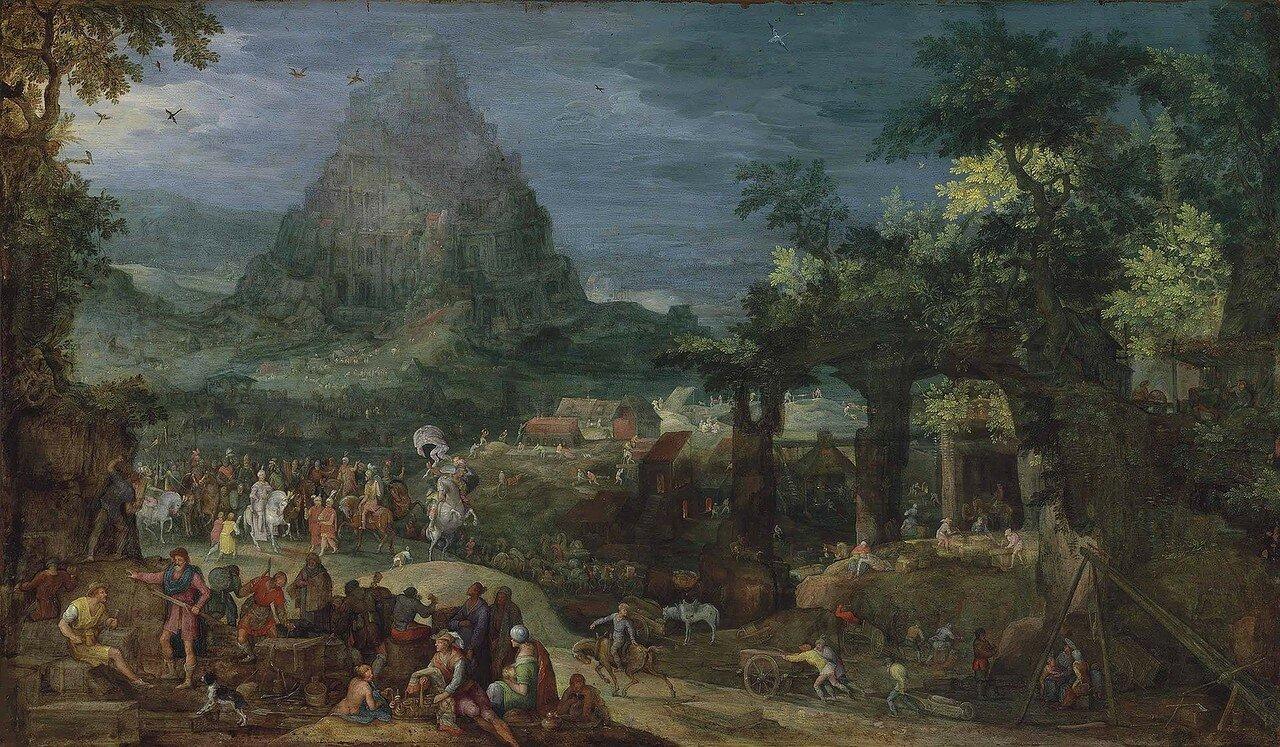 Pieter Schoubroeck (около 1570–1607).jpg