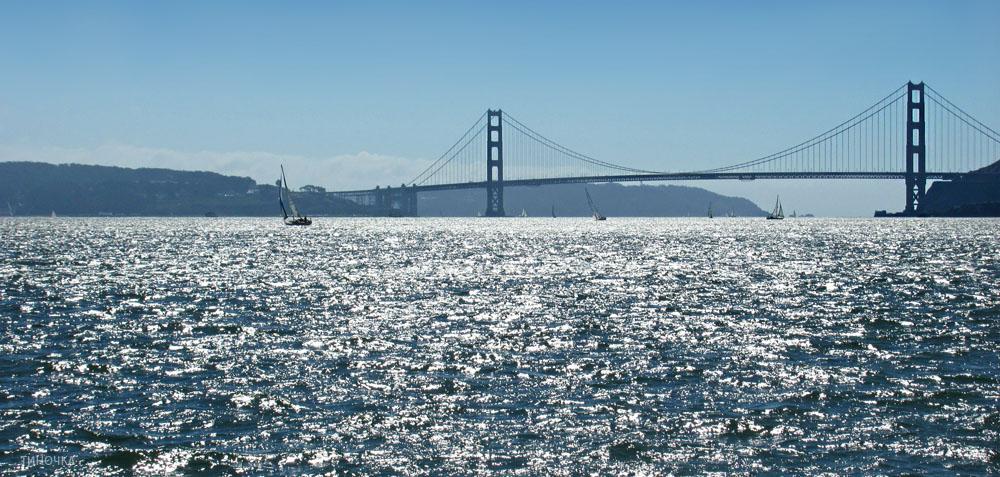 San-Francisco_1.jpg