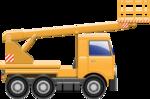 строитл маш (2).png