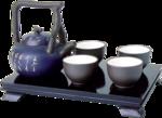 чайники (151).png