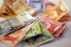 Зарплата в Кишиневе на 18% выше, чем в целом по стране