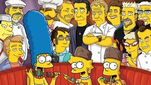 Мультсериал The Simpsons продлили еще на два сезона