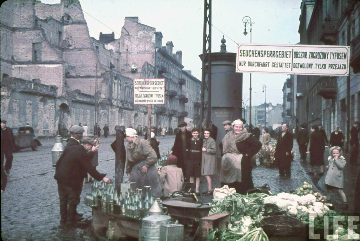 1939 october Warsaw8.jpg