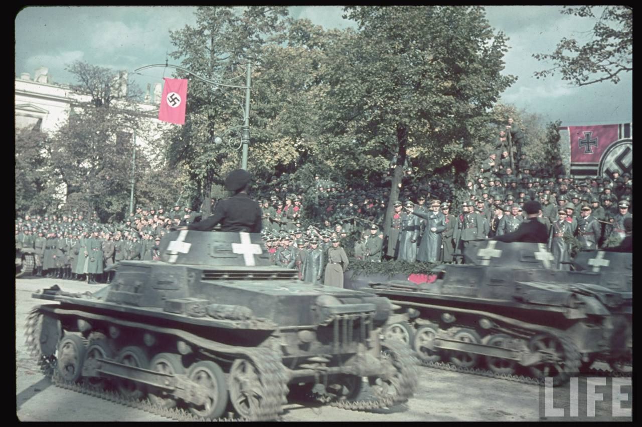 1939 october Warsaw18.jpg