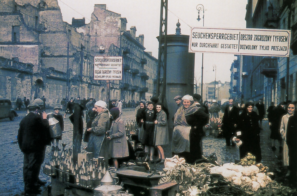 1939 Warsaw Ghetto1.jpg
