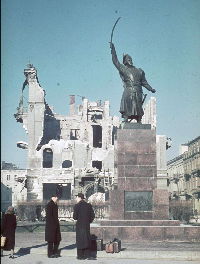 1939 october Warsaw23.jpg