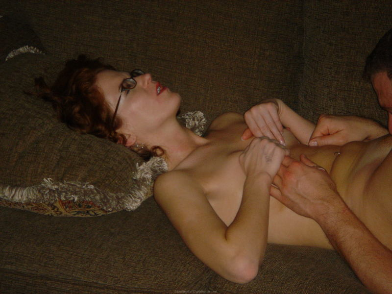 частное фото секса с женой №98649