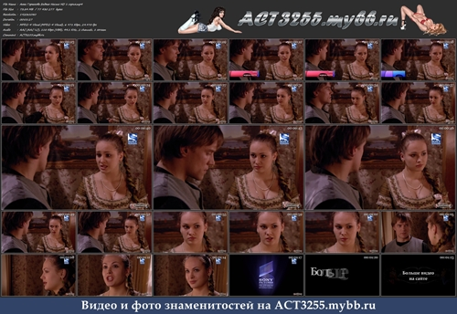 http://img-fotki.yandex.ru/get/14/136110569.31/0_14b02c_7be8d799_orig.jpg