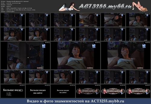 http://img-fotki.yandex.ru/get/14/136110569.31/0_14b032_d8d1c60b_orig.jpg
