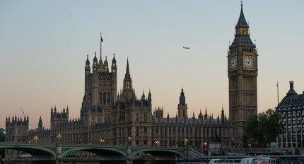 Арендные причуды английской столицы