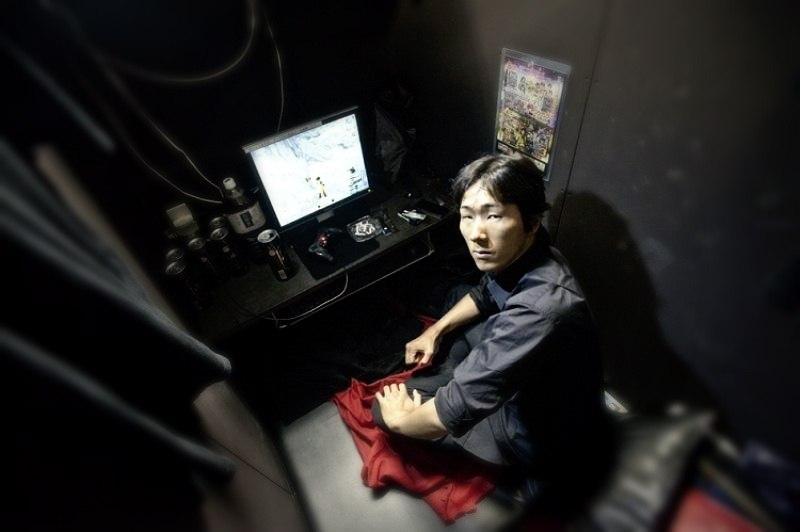 Оптоволоконная сеть Nuro является самым быстрым домашним Интернетом не только в Японии, но и в мире