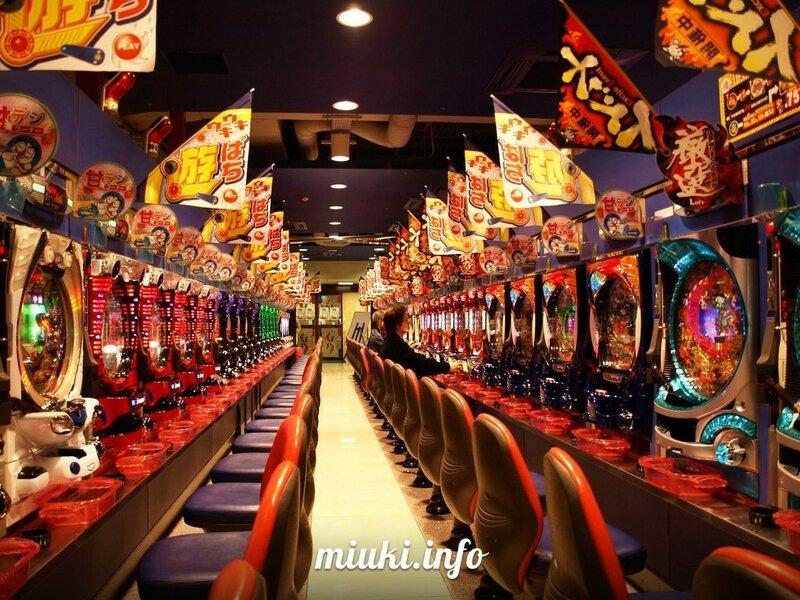 Лучшие казино онлайн рублевых — Emucasino — Новые