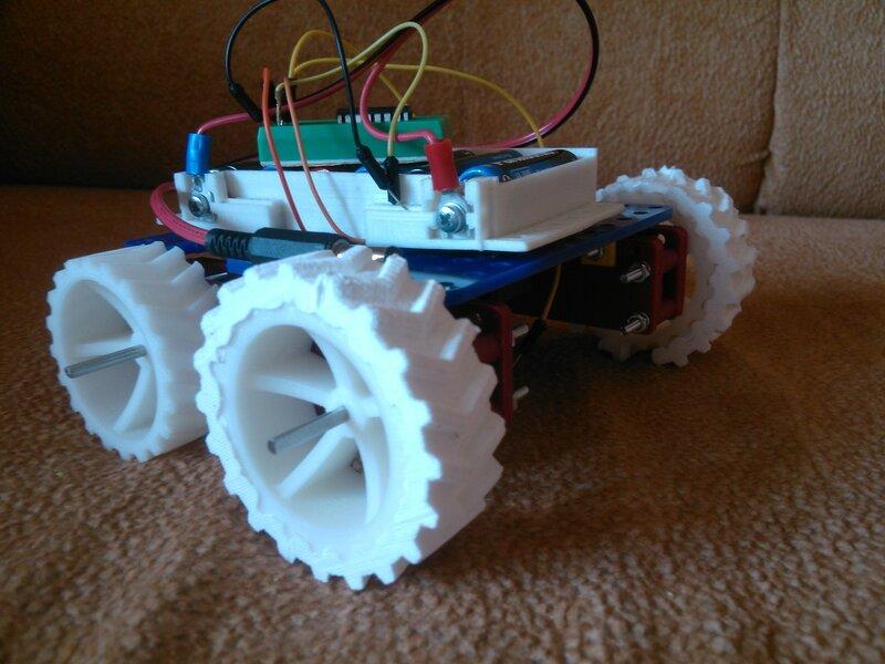 Рудуктор2 и Редуктор4 в Робота Машинку2.0-109.jpg