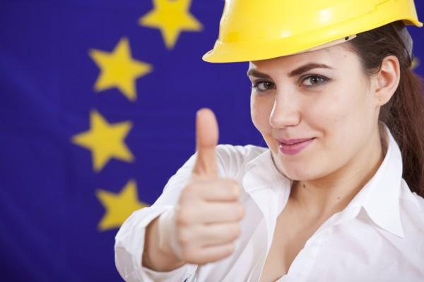 Лайфхак. Как уехать жить и работать в Евросоюзе