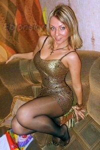 важен размер зрелые дамы фото в контакте хорошее термобелье должно