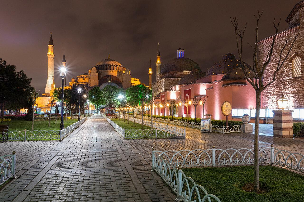 istanbul-8417.jpg