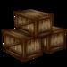 ящики.png