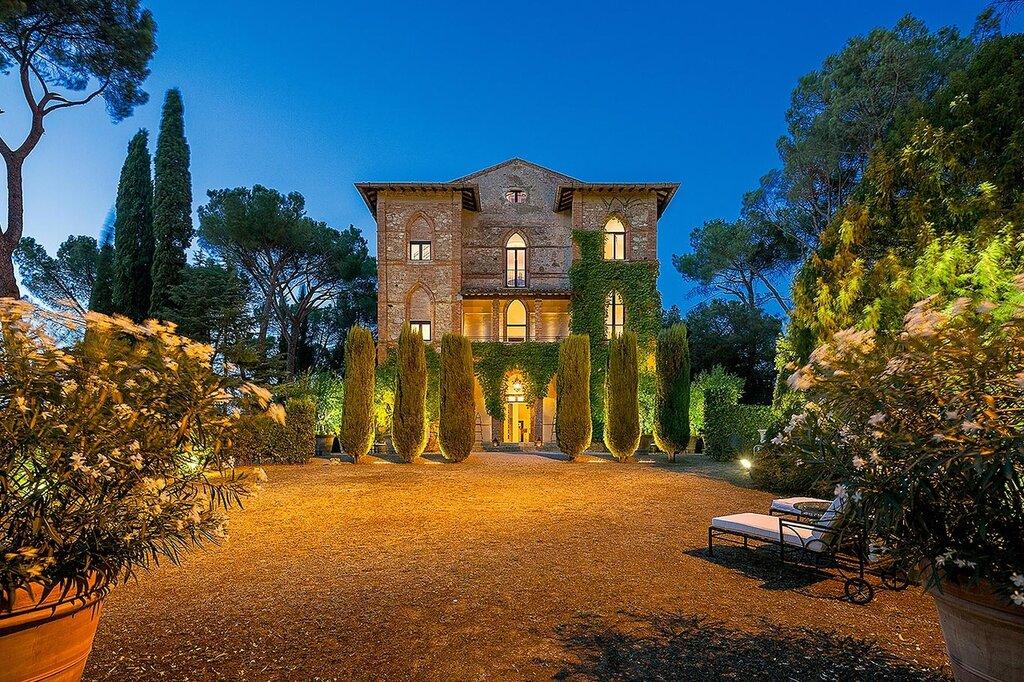 tuscany-ilparcodelprincipe--01.jpg