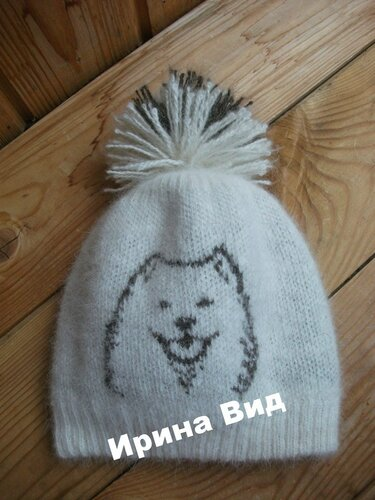 http://img-fotki.yandex.ru/get/14/212533483.9/0_f237d_f6cfa1d5_L.jpg