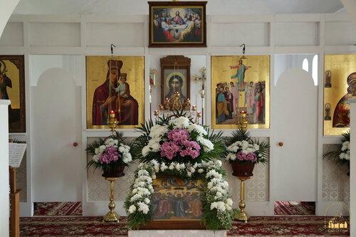2. Первое богослужение в с.Никольское.jpg